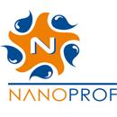 Нанопокрытия Nanoprof