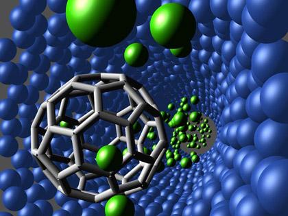 nanoprof-nanotech.jpg